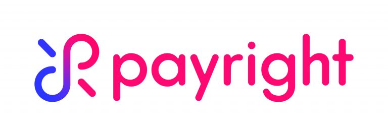 Payright logo with link to PayRight payment plan details